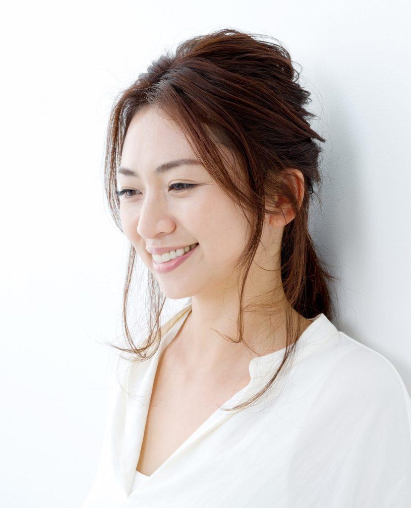女.com